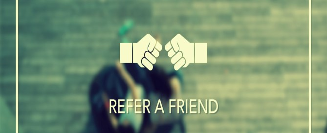 refer_a_friend_banner_mehr-saffron2