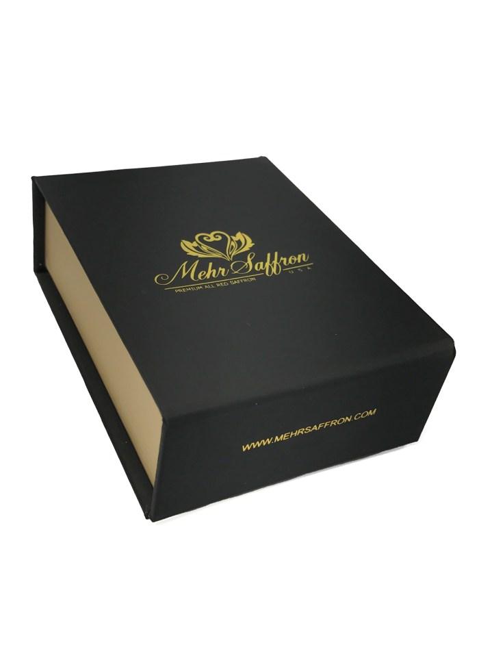 Mehrsaffron-Product, powder saffron, 1.5 gram Box2