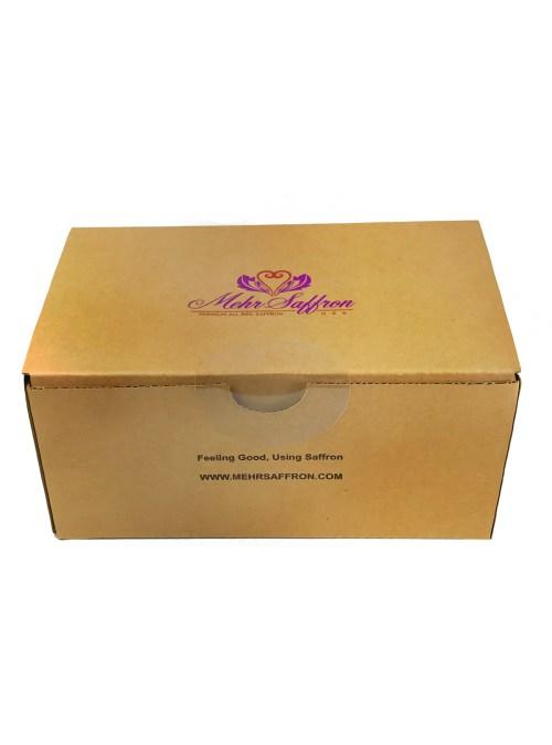 Mehr-Saffron-Box3, big size
