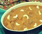 Cashew-Butter-Chicken-Masala-Mehr-Saffron