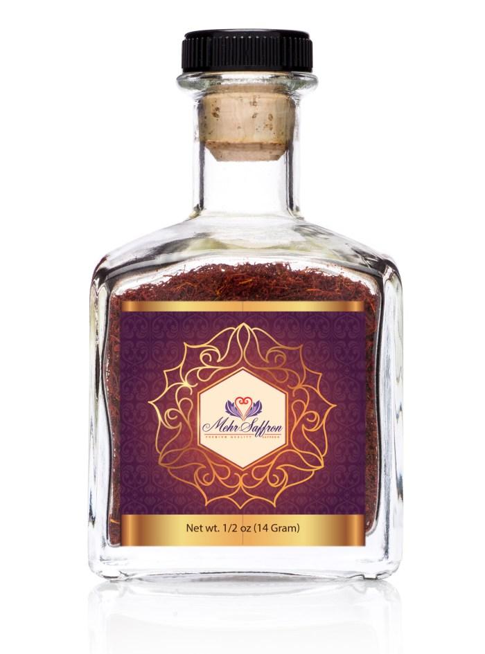 Mehr-Saffron-Products,-All-Red-Saffron-14-gram2