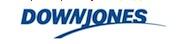 dowjones-logo