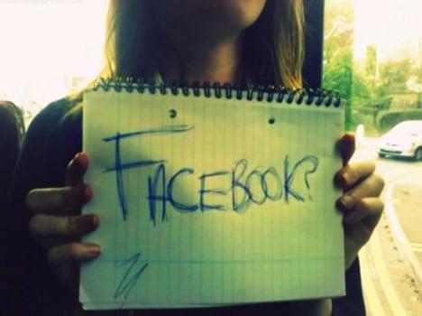 facebook sinmir bozanlar