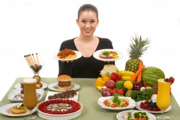 cgkn-net-diyet-ve-zayiflama-rehberi-kilo-almak-istiyorum[1]