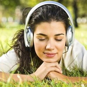 müziğin terapi  etkisi  2