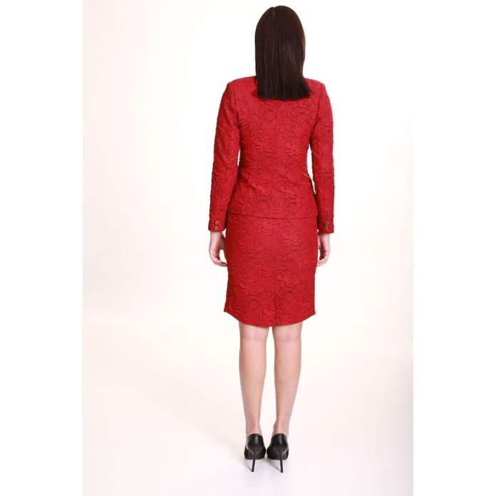 2016 Kadın Takım Elbise Modelleri 1