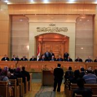 Egypt's Judiciary: Obstructing or Assisting Reform ...