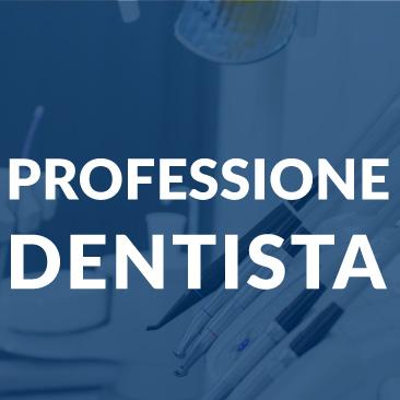 Professione Dentista – Corso FAD ECM