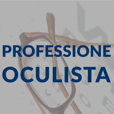 Professione Oculista – Corso ECM FAD