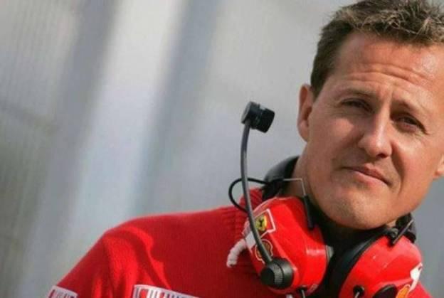 Michael Schumacher: alemão é heptacampeão mundial de Fórmula 1