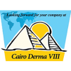Cairo Derma