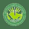 Saudi Society of Dermatology & Dermatologic Surgery