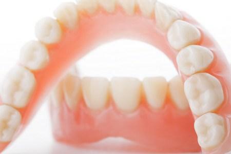 虫歯ができやすい所!~名駅アール歯科・矯正歯科~