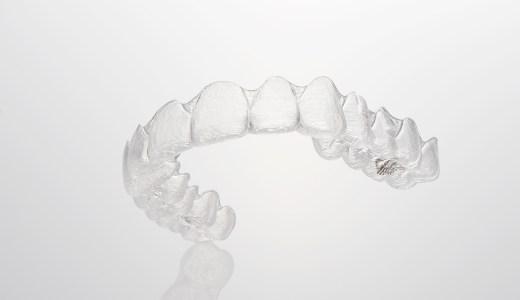 名駅アール歯科・矯正歯科の矯正歯科治療に対するこだわりについて