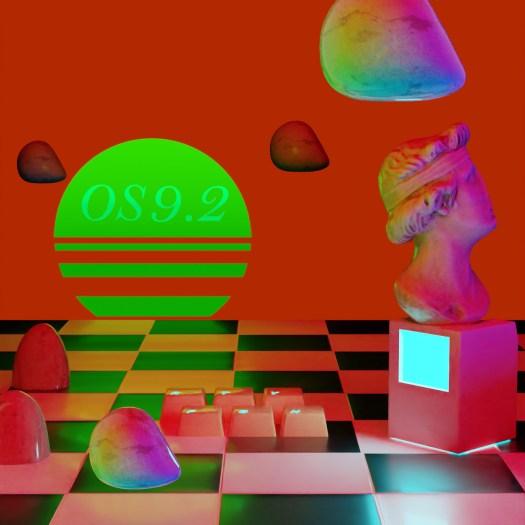 OS92 Image