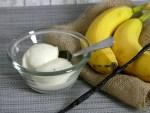 Bananeneis Rezept