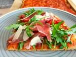 Schnelle 30 Minuten Pizza Rezept