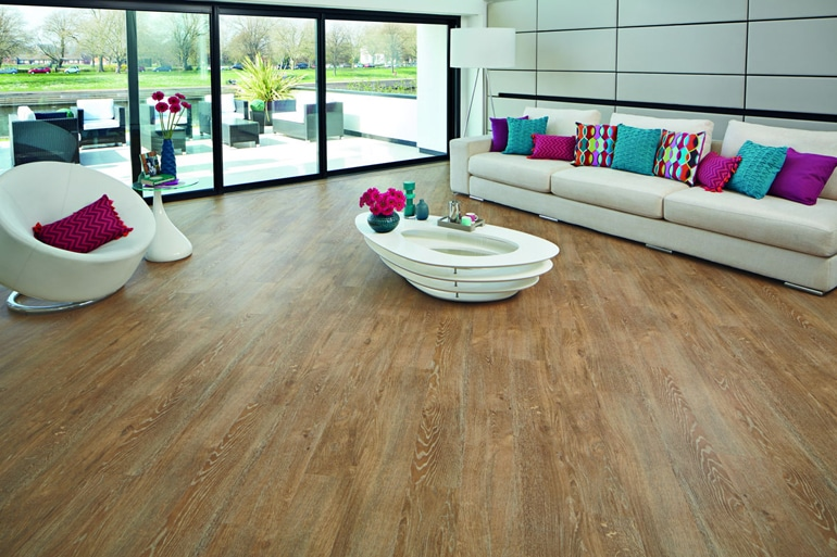 lantai vinyl meigan (vinyl floor meigan) terbaik dalam kualitas!