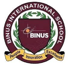 Binus International School