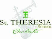 St. Theresia School