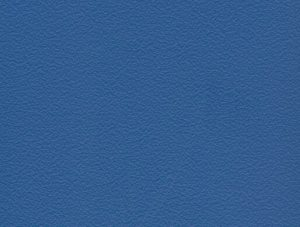 ACT-02 - Airforce Blue