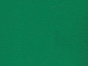 ACT-04 - lrish Green