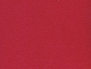 ACT-07 - Ruby Red