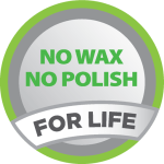 No Wax No Polish