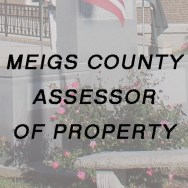 Assessor of Property
