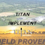 Titan Implement, LLC