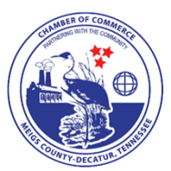 Meigs County Chamber of Commerce