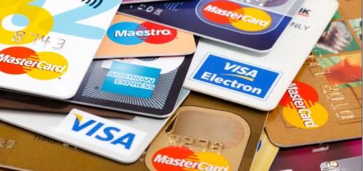 美国信用卡办卡奖励