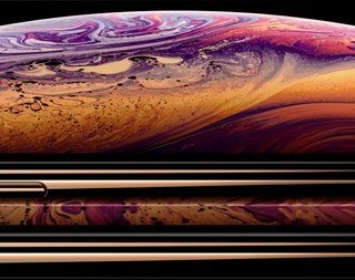 最新 iPhone XS, iPhone XS Max, iPhone XR 中国和美国售价对比