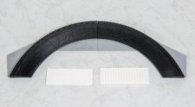 Testen Dunlop Bridge