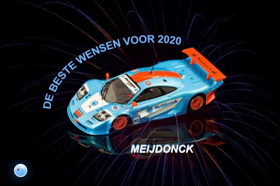 Meijdonck 2020