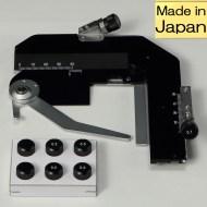 MA945 ポイントカウンター付メカニカルステージ