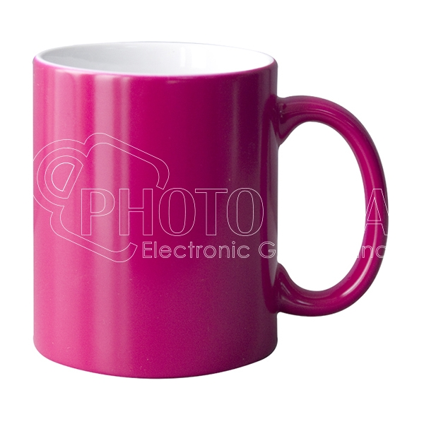 Frosting-Color-Changing-Mug-Mag-1.jpg