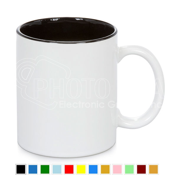 211111_11oz_two-tone-mug(inner-color)