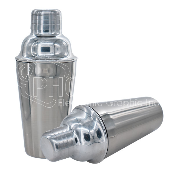 Cocktail_Shaker_Silver