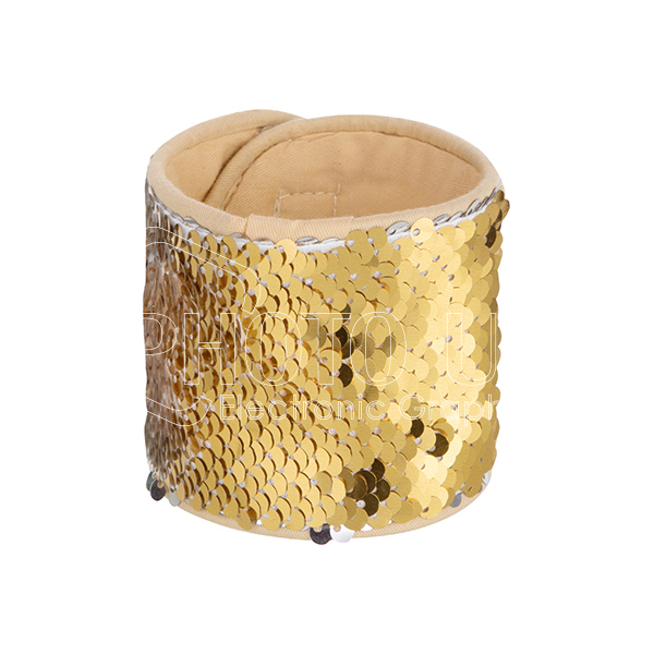 sequin-bracelet-gold1