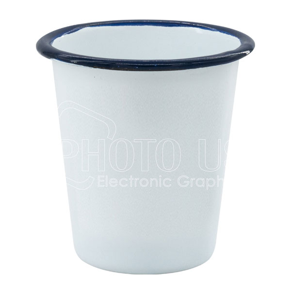 310ml-sharp-enamel-cup-05