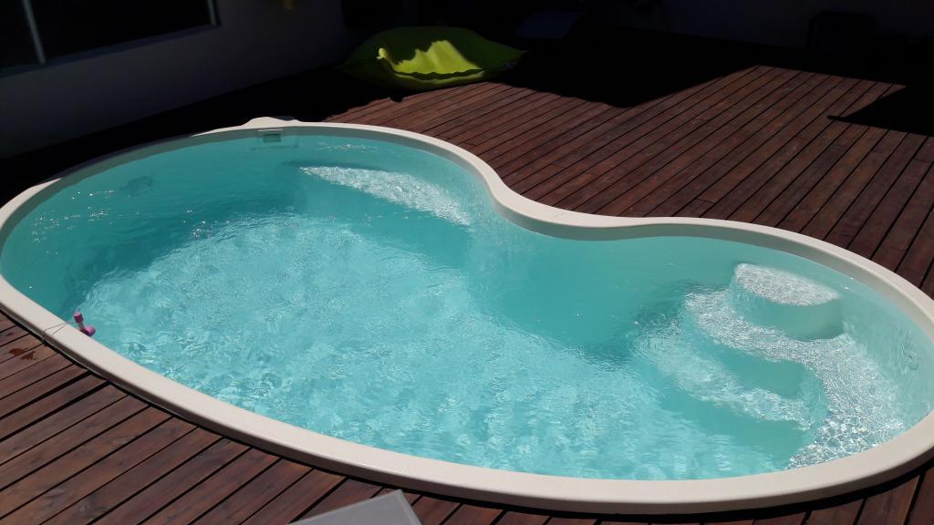 freedom piscines perpignan a cabestany