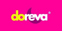 boutique doreva logo