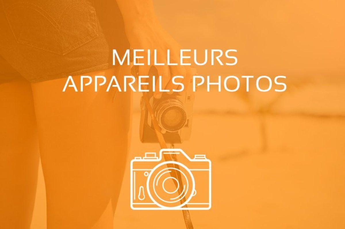 https www meilleure innovation com meilleurs appareils photo