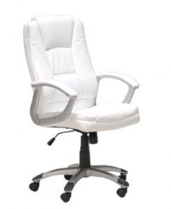 le fauteuil de bureau weber industries vaut aussi le detour pas cher et tres elegant pour travailler avec style et confortablement