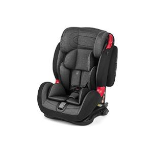 Siège-auto Thunder Isofix Stellaire – Be Cool