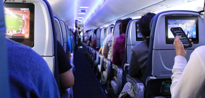 Meilleurs Accessoires Avion 2020