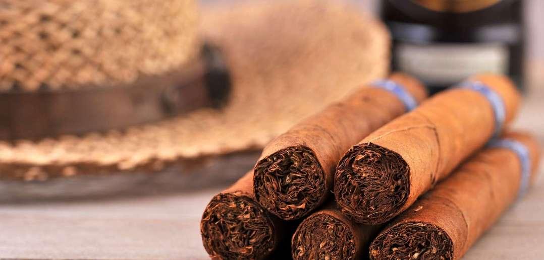 Meilleurs Accessoires Cigare en 2020