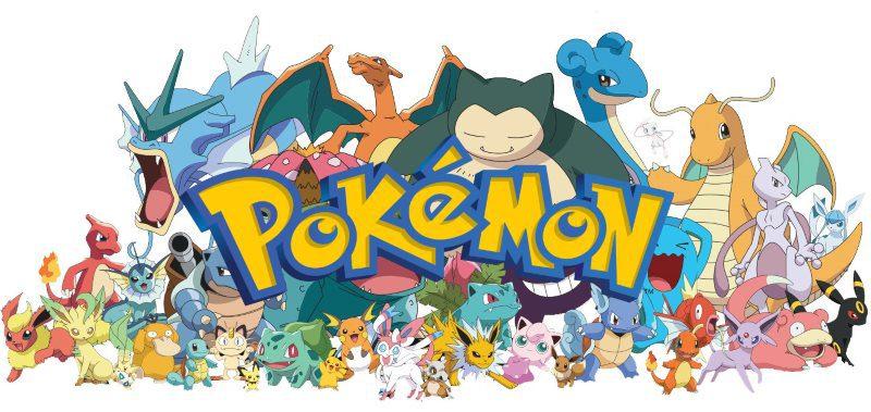 Meilleurs Accessoires Pokemon 2020