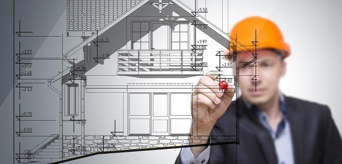 Quels sont les meilleurs accessoires architecte